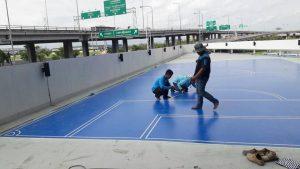 สีทาพื้นสนามกีฬา,สนามกีฬาในร่ม,สนามกีฬากลางแจ้ง,พื้นโรงงาน,พื้นอีพ๊อกซี่,พื้นโพลียูรีเทน,พื้นEpoxy,Epoxy,Pu,polyurethene,พื้นกันซึม,water proof,พื้นห้องเย็น,พื้นโกดัง,พื้นลานจอดรถ,สนามฟุตซอล,สนามบาสเกตบอล,สนามวอลเล่บอล,สีทาพิ้น โรงงานอุตสาหกรรม,กันซึม,สีทาพื้นสนามกีฬา,สีทาพื้นโรงงานอุตสาหกรรม,สีทาพื้นที่จอดรถห้างสรรพสินค้า,สีทาพื้นห้างสรรพสินค้า,สีทาพื้นโชว์รูม,พื้นพียู,ซ่อมพื้นคอนกรีต,ซ่อมพื้นสนามกีฬา,ซ่อมพื้นโรงงานอุตสาหกรรม,สีทาพื้นสนามกีฬา,dmh,dmhgroups ,dmhgroups.com,color,colorsport,colersportfloor,sportfloor,pu sport,pu coating,coating,sport coating,ทาสี,paint,painting,อะคริลิค,Acrylic สีอะคริลิค,Acrylic,สีอะคริลิค ,สีอีพ๊อกซี,สีทาพื้น,สีทาสนามกีฬา,สีสนามกีฬา,สีสนามฟุตซอล,สีสนามบาสเกตบอล,สีสนามวอลเล่บอล,สีทาสนามฟุตซอล,สีทาสนามบาสเกตบอล,สีทาสนามวอลเล่บอล,สีทาสนามบาส,สีทาสนามเทนิส,สนามเทนิส, สีทาสนามฟุตซอล ราคา,สนามฟุตซอลราคา,สีทาสนามฟุตซอลราคา,สีทาพื้นสนามฟุตซอล ราคา,สีทาพื้นสนามฟุตซอล ราคา, ขายสีทาพื้นสนามเทนนิส,สีทาสนามกีฬา ในร่มสนามกลางแจ้ง,